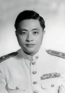 Funérailles de Naokao LYFOUNG