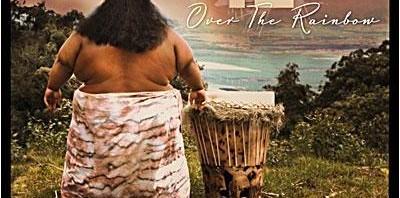 Israel « IZ » KamakawiwoʻOle
