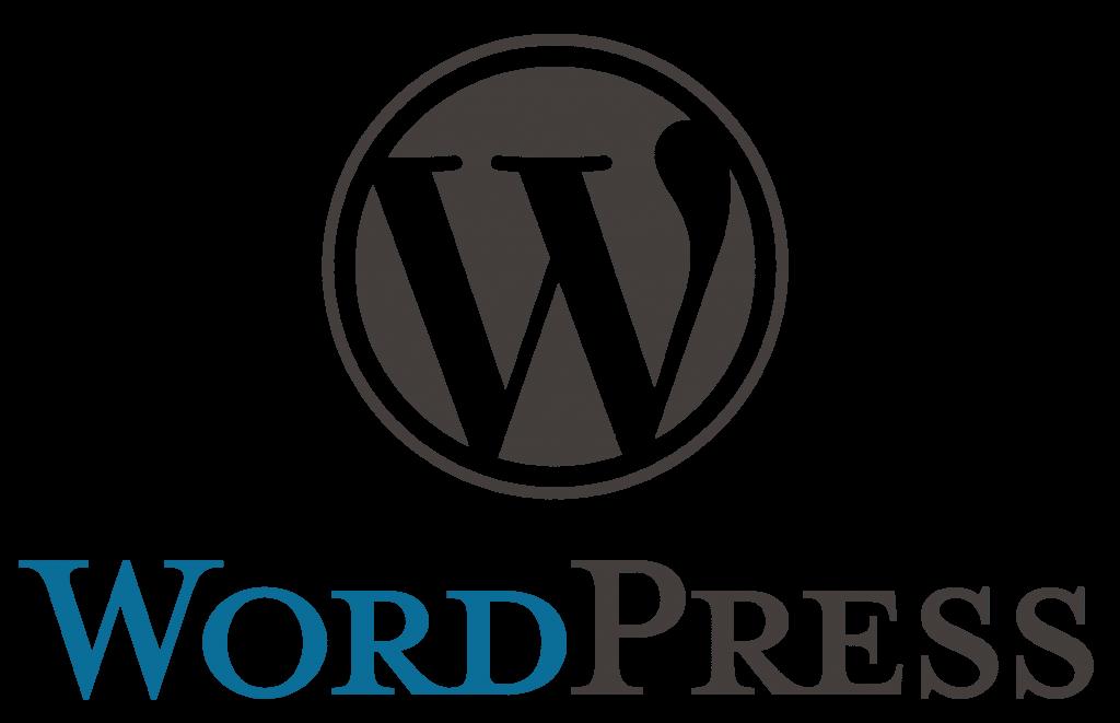 WordPress @Lyfoung