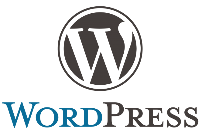 WordPress @Lyfoung